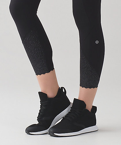 lululemon-tight-stuff-tight-yoga-pants