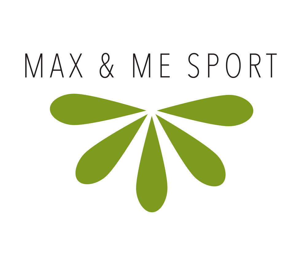 me and max sport online yoga fashion retailer logo.png
