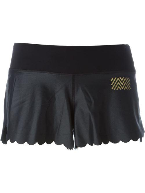 monreal-scallop-shorts-black-shorts.jpg