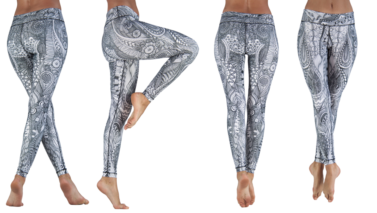 niyama sport leggings zentangle.jpg