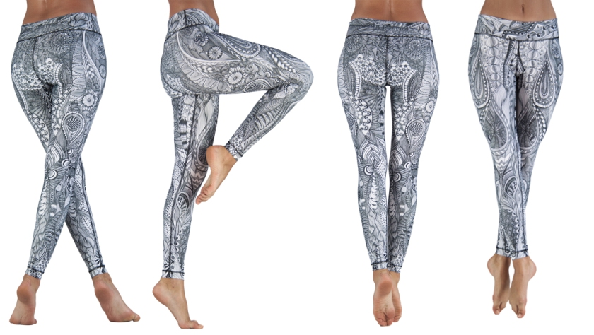 niyama sport leggings zentangle.jpg