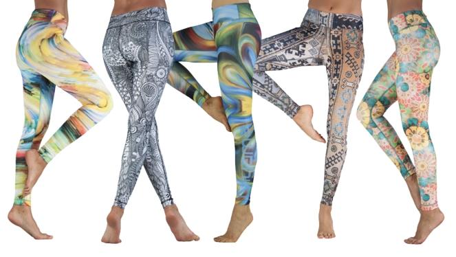 niyama-sport-yoga-leggings-germany-review