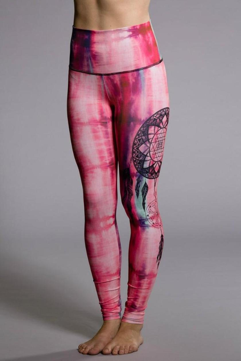 onzie-dream-catcher-leggings-multicolor yoga.jpg