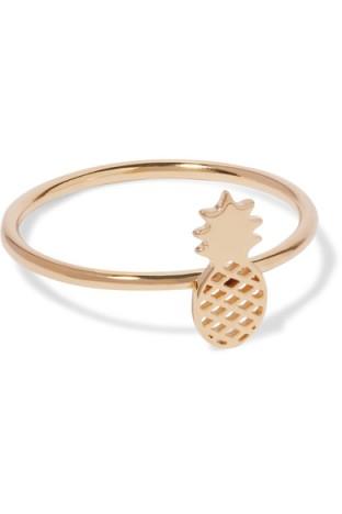 pineapple gold ring by I+I.jpg