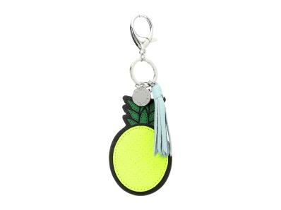 pineapple keychain rebecca minkoff.jpg