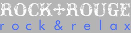 ROck and Rouge activewear yoga retailer shopping.jpg