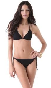 scallop-chloe-bikini