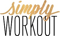 simply workout yoga apparel fashion logo.png