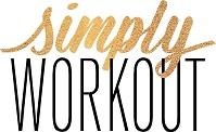 simply workout yoga apparel fashion logo.png