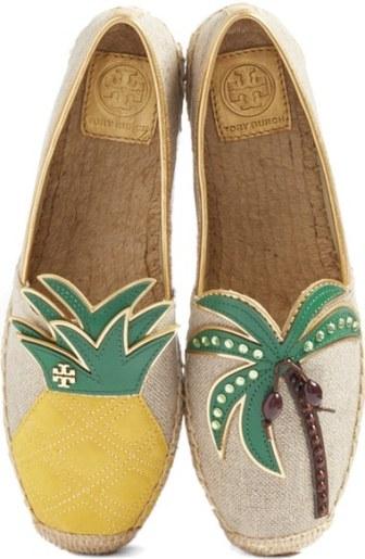 tory burch castaway espadrille slip-on shoes.jpg