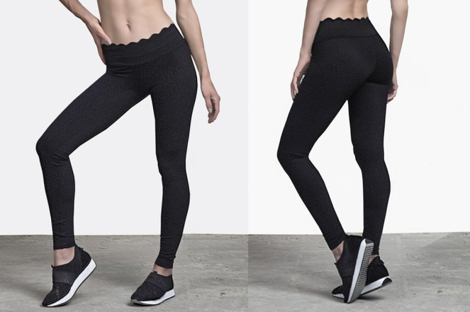 track-and-bliss-into-the-moonlight-legging-yoga-fashion