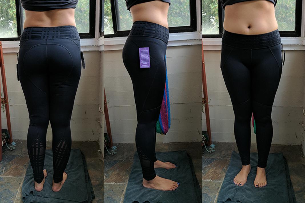 vimmia-plaid-composure-pant-review-yoga