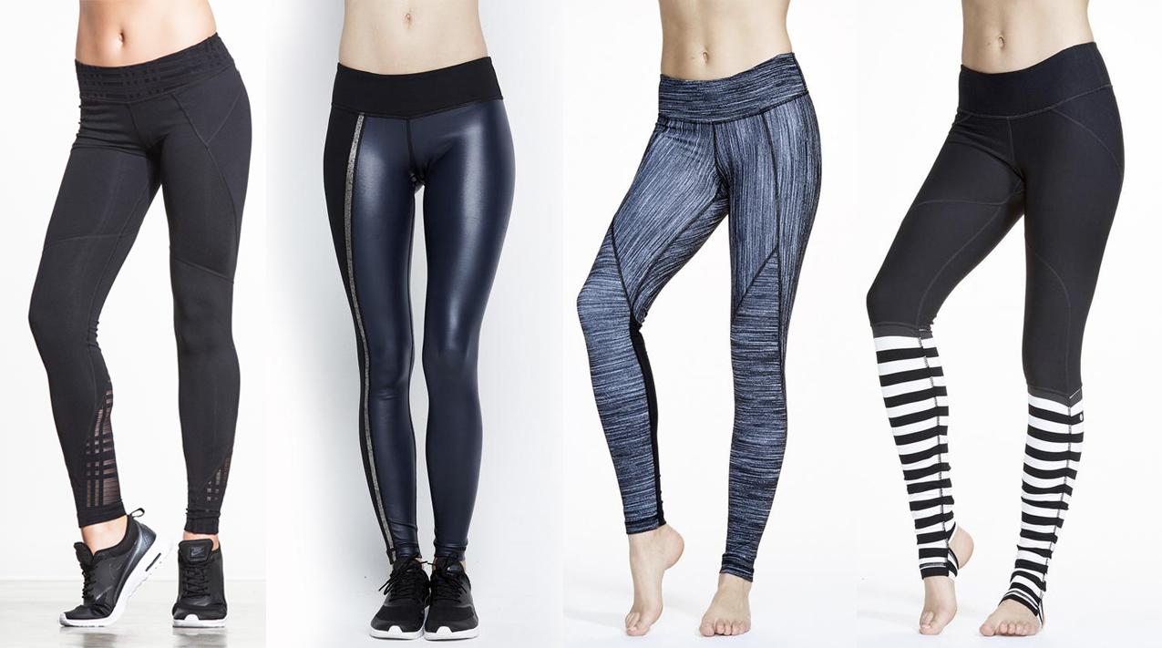 vimmia-yoga-leggings-review-fitness-fashion