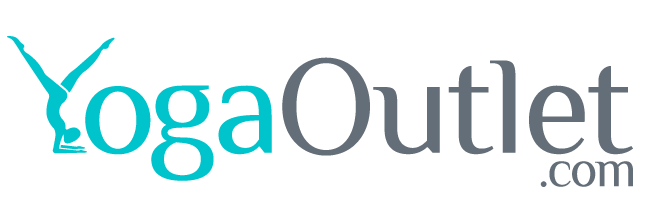 yoga outlet activewear fashion logo.png
